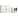 OPI With Love Nail Envy Bubble Bath Gift Set by OPI