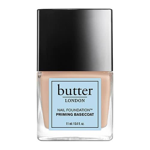 butter LONDON Nail Foundation Treatment by butter LONDON