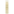 Aveda Lip Saver Lip Balm by Aveda