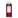R+Co Neon Lights Dry Oil Spray by R+Co