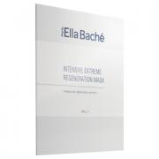 Ella Baché Intensive Extreme Regeneration Mask