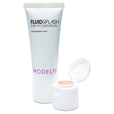 ModelCo FLUIDSPLASH 3-in-1 Foundation by ModelCo