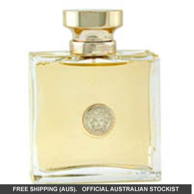 Versace Pour Femme - Eau de Parfum 30ml