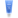 Weleda Men's Moisturising Cream by Weleda