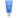 Weleda Moisture Cream For Men by Weleda