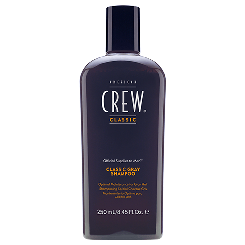 American Crew Gray Shampoo by American Crew