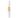 Biologi BL Nourish Lip Serum 5ml by Biologi