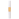 Biologi BL Nourish Lip Serum 5ml