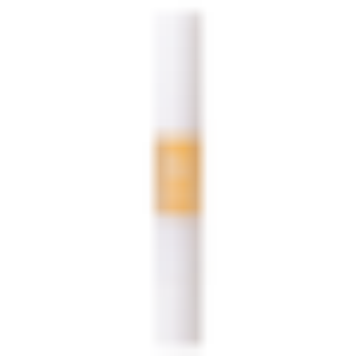 Biologi BL Nourish Lip Serum 5ml