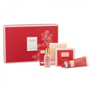 L'Occitane Limited Edition Rose Et Reines Collection by L Occitane