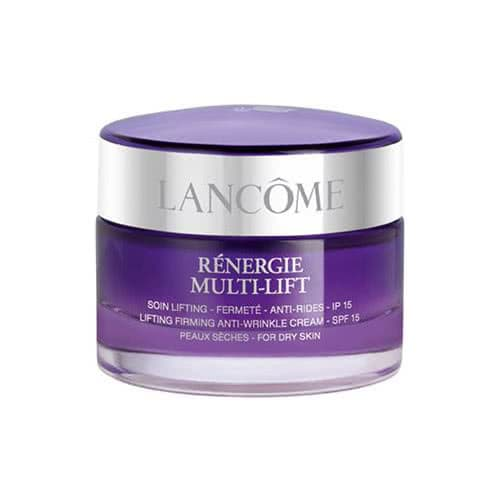 Lancome Rénergie Multi-Lift Day Cream SPF15 by Lancome