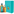 MOROCCANOIL Original Treatment & Dry Body Oil Pack by MOROCCANOIL