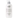 philosophy amazing grace magnolia firming body emulsion by philosophy