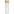 Estée Lauder Micro Essence Skin Activating Treatment Lotion 75ml by Estée Lauder