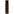 Oribe Volumista Mist for Volume by Oribe