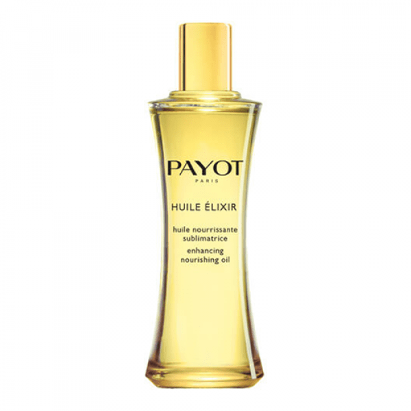 Payot Elixir Beauty Oil