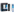 Sebastian Professional Care Trilliance Set by Sebastian Professional