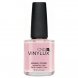 CND VINYLUX™ Weekly Polish - Romantique by CND