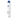 L'Oréal Professionnel Serioxyl Volumising Coloured Spray by L'Oreal Professionnel
