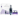 Lancôme Perfect Partners Sets - Renergie Cream by Lancôme