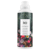 R+Co CENTERPIECE All-In-One Hair Elixir 147ml