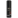 L'oreal Professionnel Hair Touch Up Mahogany Brown 75ml  by L'Oreal Professionnel