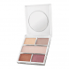 Napoleon Perdis Light Switch Luminizer Palette by Napoleon Perdis