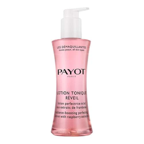 Payot Lotion Tonique Reveil by Payot