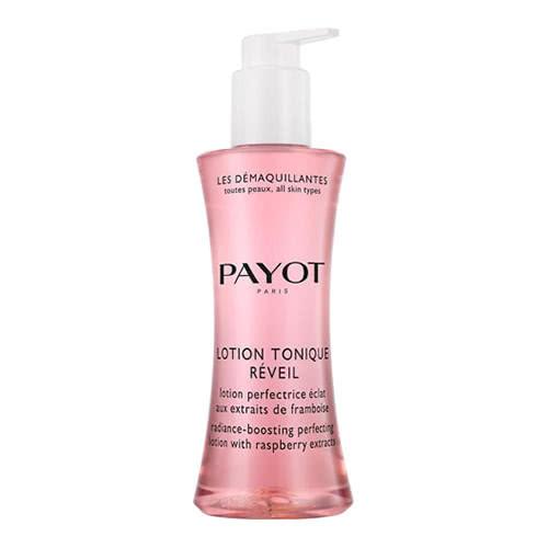 Payot Lotion Tonique Reveil
