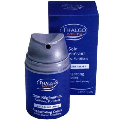 Thalgo Men Regenerating Cream
