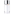 Clinique Happy by Clinique
