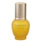 L'Occitane Immortelle Divine Eyes Treatment