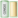 Clinique Facial Soap With Dish by Clinique
