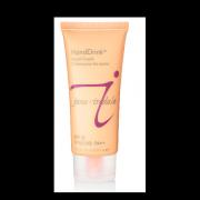 Jane Iredale HandDrink Hand Cream SPF15 UVA/UVB PA++ by jane iredale