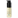 SkinCeuticals Eye Cream by SkinCeuticals