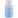 Beauté Pacifique Superfruit Micellar Cleansing Water 160ml by undefined