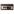 Bobbi Brown Couture Drama Eyeshadow Palette by Bobbi Brown