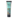 Ella Baché Great Face Tan  by Ella Baché