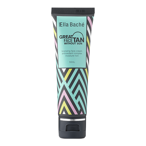 Ella Baché Great Face Tan  by Ella Bache