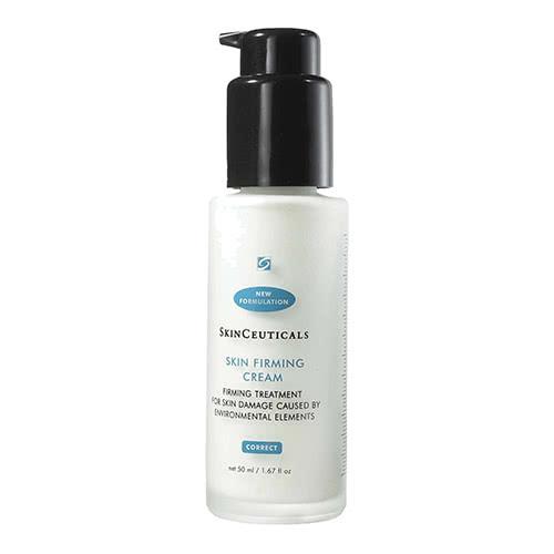 SkinCeuticals Skin Firming Cream