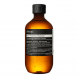 Aesop Colour Protection Conditioner 200ml by Aesop