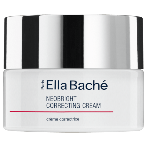 Ella Baché NeoBright Correcting Cream 50ml