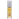 EmerginC Vitamin C Serum 20%