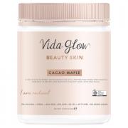 Vida Glow Beauty Skin 210g