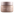 Jurlique Nutri-Define Supreme Restoring Light Cream 50ml by Jurlique