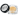 MAKE UP FOR EVER Diamond Powder by MAKE UP FOR EVER