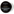 Balmain Paris Repair Mask 200ml by Balmain Paris Hair Couture