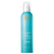 MOROCCANOIL Volumising Mousse - 250mL