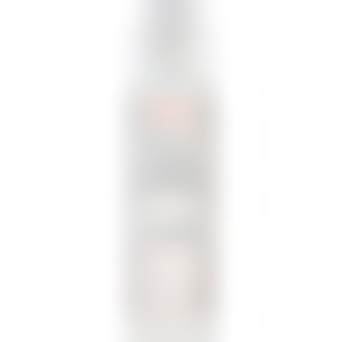 Avène XeraCalm A.D Lipid-Replenishing Balm 400ml by Avène