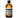Aesop Remove Eye Makeup Remover by Aesop